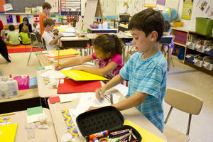 second-grade-writing-class_300x300