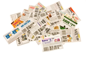 pile-of-coupons